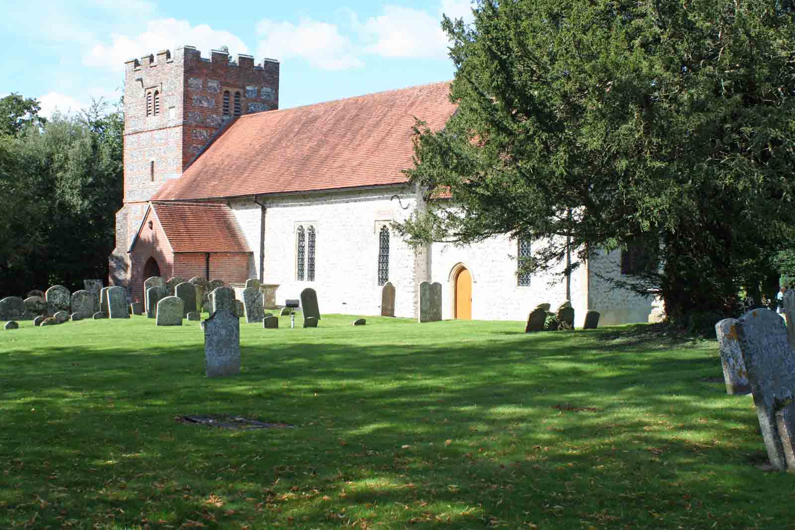 st-andrews-church-boxford-14-sept-2011-1600