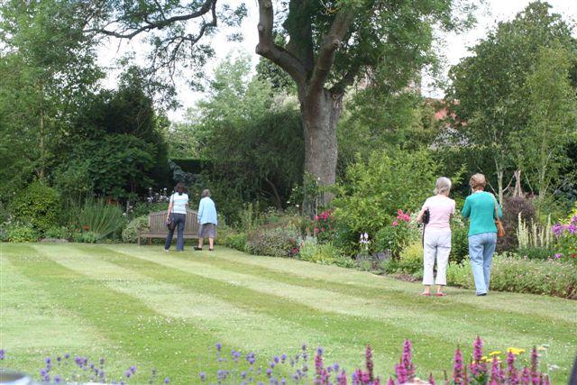 boxford-open-gardens