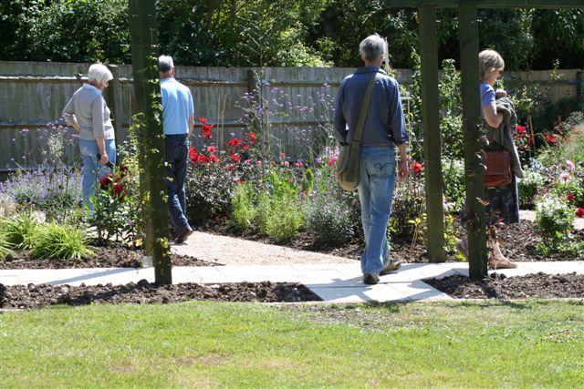 boxford-open-gardens2