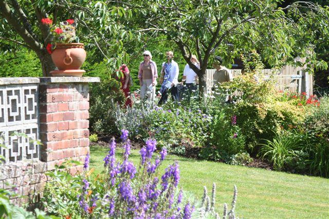 boxford-open-gardens3
