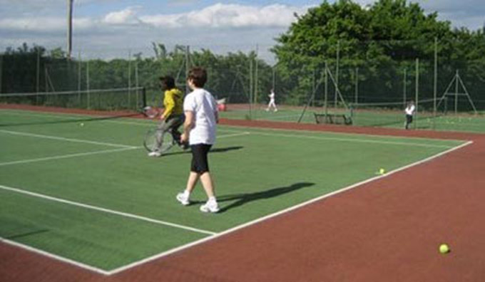 boxford-tennis-club