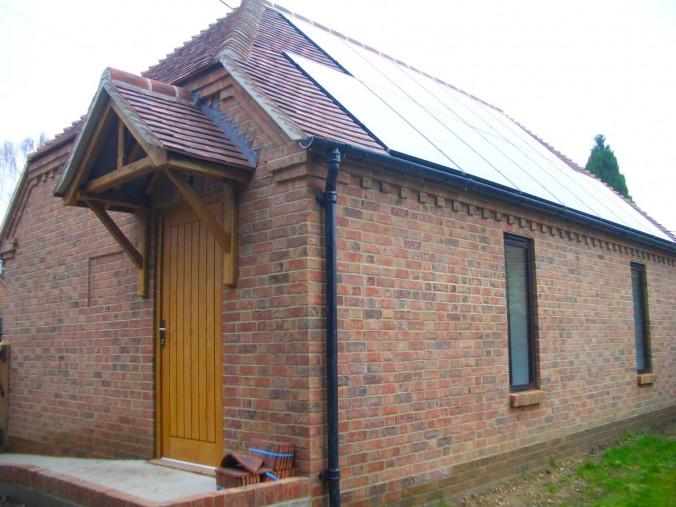 new-Parish-Room