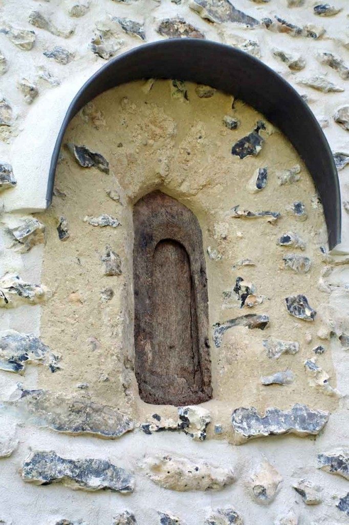 st-andrews-boxford-saxon-window