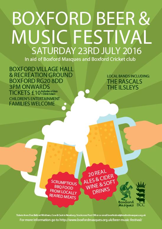 Boxford-Music-Festival-Jul-2016